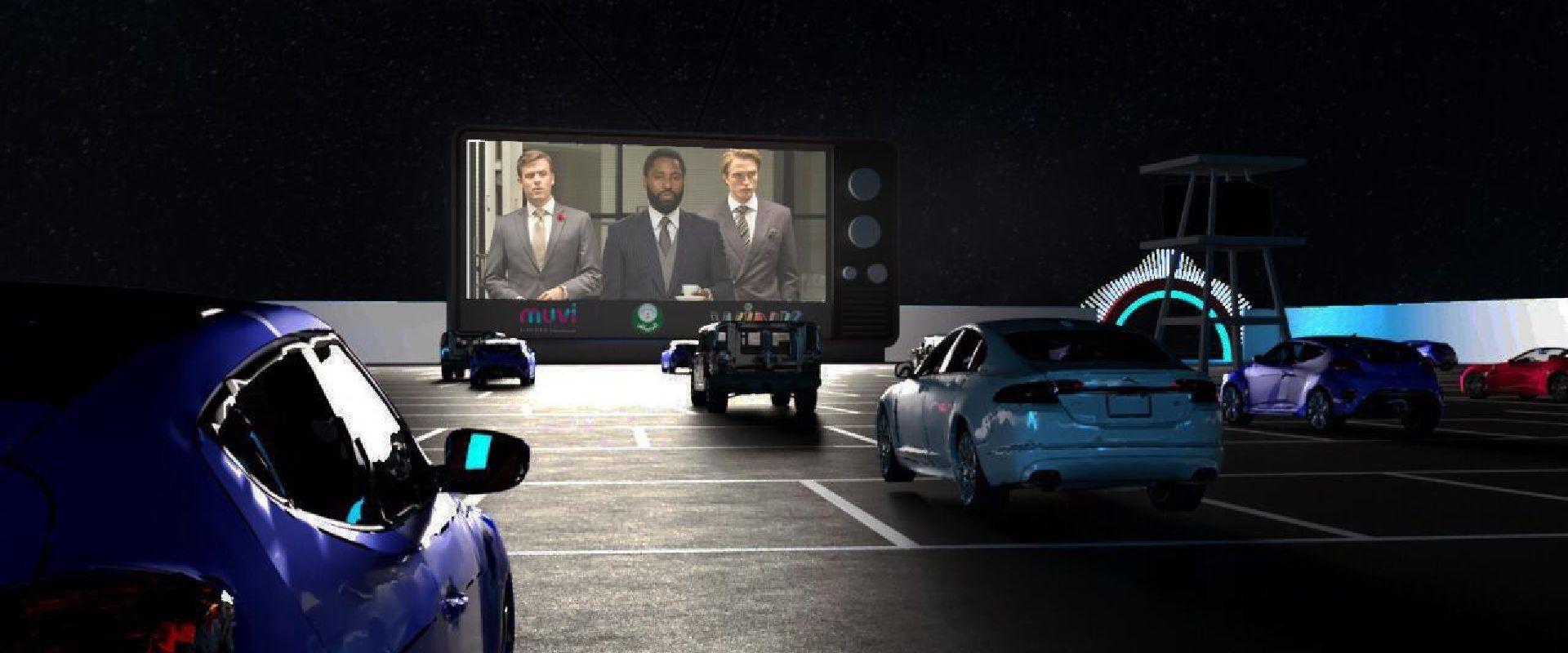 سينما السيارات الرياض احجز تذاكر الأفلام السينمائية على الانترنت موڤي سينما في السعودية